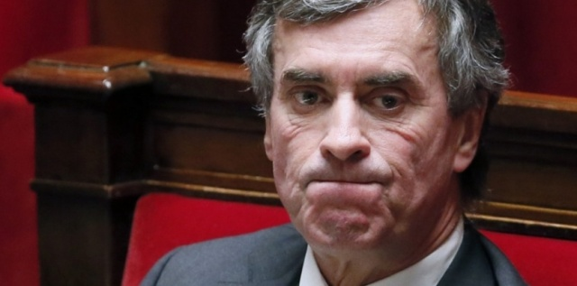 5592203-affaire-cahuzac-la-faillite-de-la-republique-exemplaire